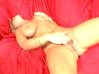 slutty whore drill a more amateur guy...usb