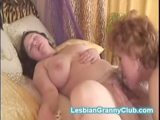 horny homosexual woman grown-up whores piercing