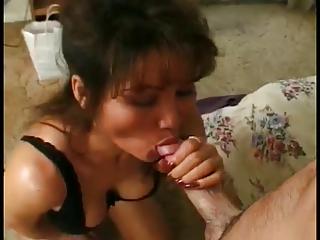 asian, blowjob &; mature: rosie rocket
