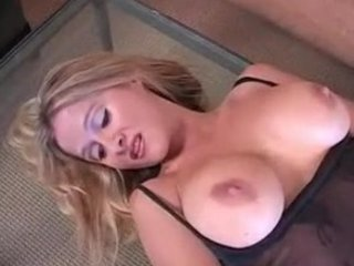 wonderful albino mom craves libido like a babe