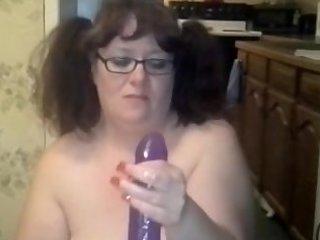 smoking masturbation milf,bbw