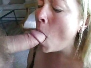 drilling mature babes bottom