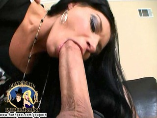 india summer takes her woman muff split into two