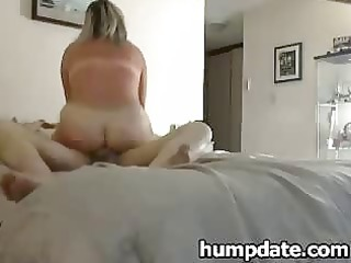 mature chick drives libido and takes pierced