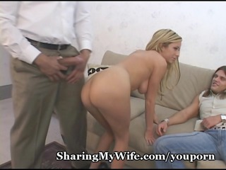 supersized cock splits tight lady