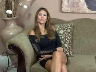 cougar milf and younger