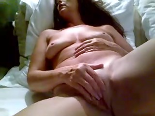 enormously pervert exposed lady