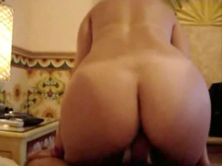 housewife drill with my fucker into miami hotel