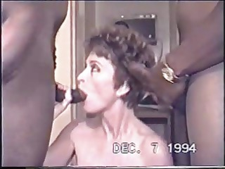 grownup cocksucking girl 2