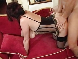 older woman woman ejaculation after orgasm by troc