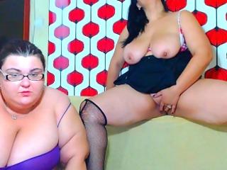 webcam bbw and pals wtf
