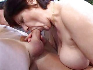 chubby matures make super lovers