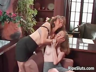 super angel and fresh whore satisfying each part2