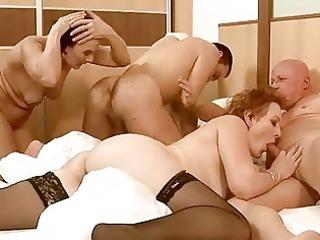 granny porn compilation