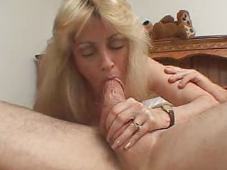 bleached mature sex..rdl