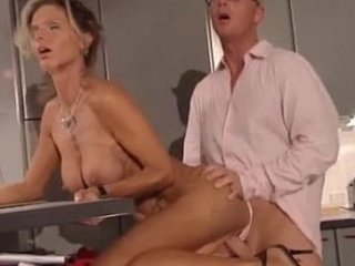 Mature German Sex Videos