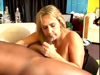 55yr old shaved old wanda likes to engulf and
