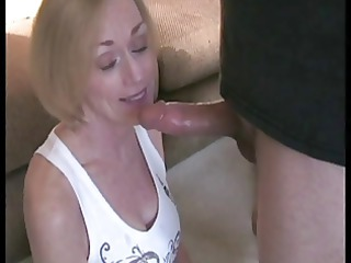 pervert grown-up coach ms complete vid b$r