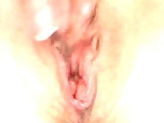 delightful amature slut masterbates for you