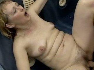 ladies enjoy ass licking