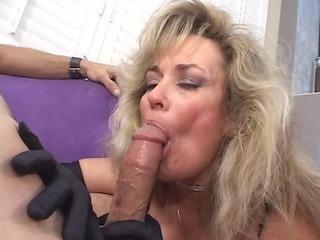 mother id enjoy to gang bang whore obtains sucks