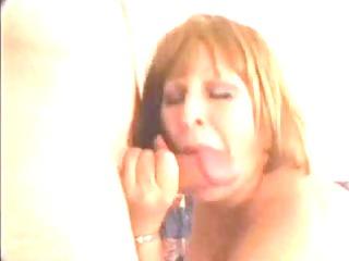 chocolate hawt mother id enjoy to gang pierce