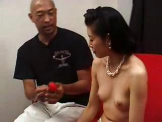 lil japanese pixies grown elderly 6 uncensored