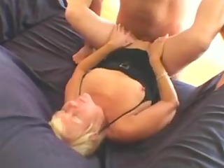 hawt old older engulf and fuck