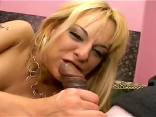 golden-haired mother id enjoy to copulate inside