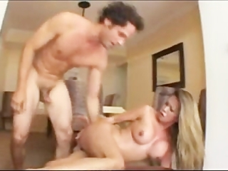 eastern mature babe acquires desperate and cant