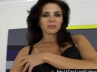 phat anal lady barebacks