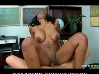 sweet ebony black milf drive do anything for her
