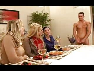cougar fruit club sex veronica rayne sm65