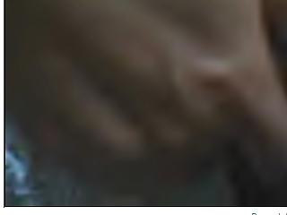asian cougar webcam orgazm