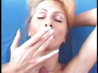 illicitsoft-jaw with a grand dick drive savors