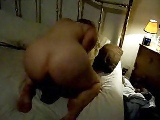 amateur woman with big brown porn vibrator