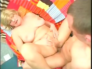large hot babe old mother id enjoy to gang drill