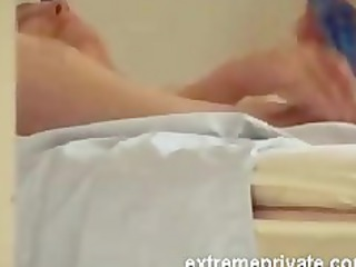 voyeur movie of my playing and cumming woman