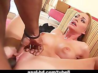 super pale aline mixed porn