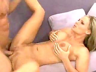 bald pervert acquiring advantage of a girl inside