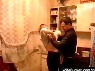funny russian swingers