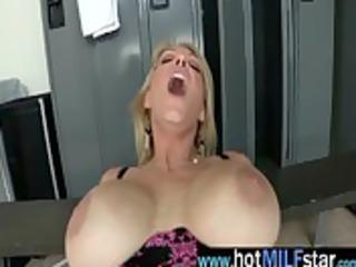 bigtits chicks get pierced hard inside hq clip04