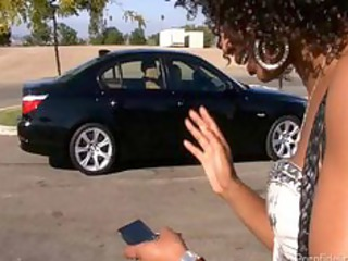 angry misty stone gang-bangs a nuptial busty