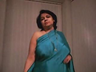 tamil grown-up