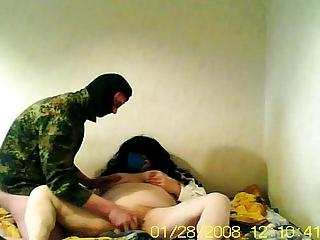 xxl milf and armyman
