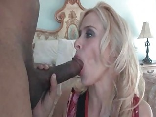 freaky milf peyton leigh pleases with huge brown