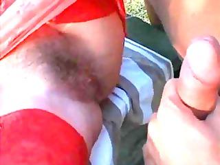 british big chest mother anal