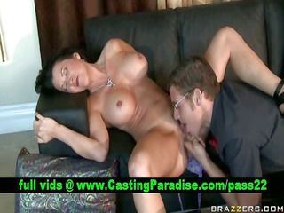 raquel devine slutty horny lady tasted and penis