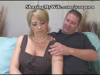 angel loses control with inexperienced libido