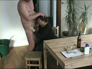 elderly pleasing wantfun69 chubby dick